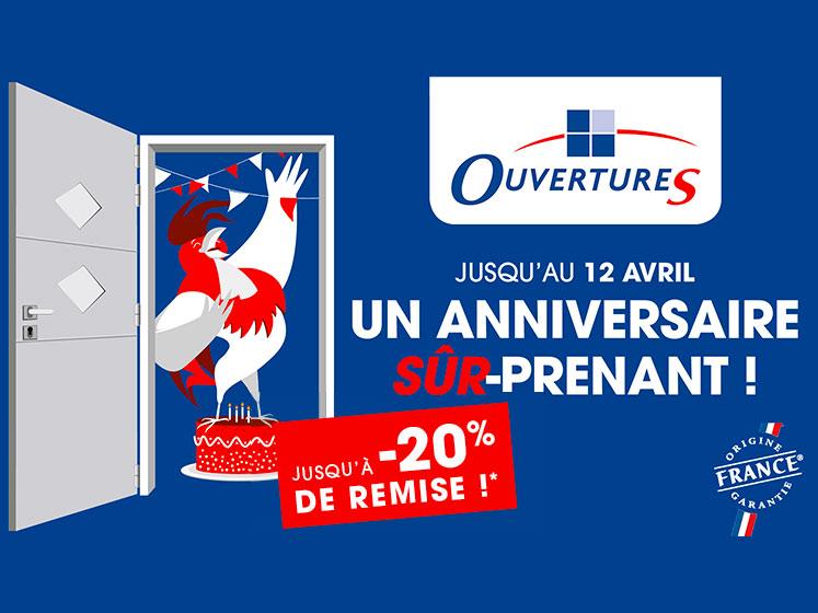 anniversaire-ouvertures-paris