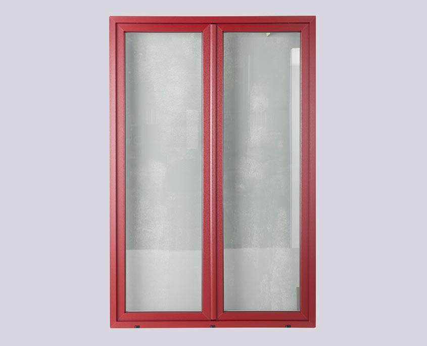 Fenêtre PVC Paris OuvertureS