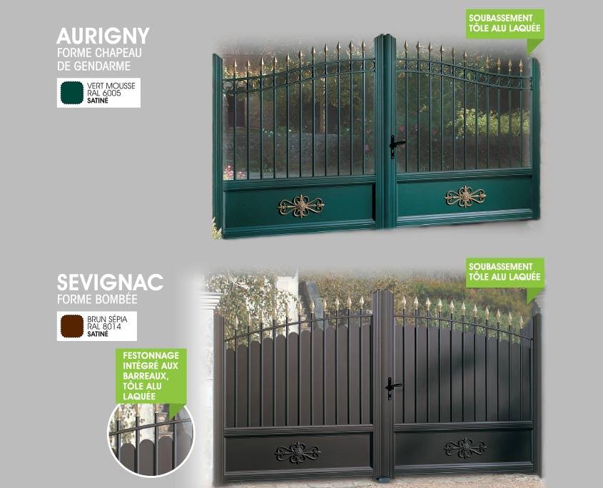 portail-alu-ouvertures-paris-gamme-retro-forme