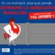 TVA OFFERTE chez Home Garde Protection à Pontoise