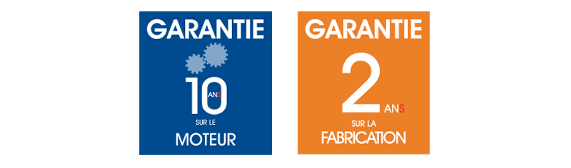 Volet Roulant Garantie OuvertureS Paris